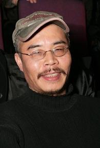 Myung-se Lee