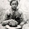 """""""Feminino Cangaço"""": mulheres que transgrediram as regras do sertão"""