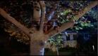 Disney Cinemagic Spain -  LA MUJER DE CALIFORNIA (ENCINO WOMAN) - Promo