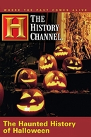 The Haunted History of Halloween (The Haunted History of Halloween)