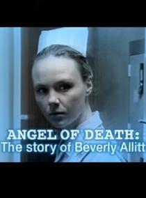 Anjo da Morte: A História de Beverly Allitt - Poster / Capa / Cartaz - Oficial 1