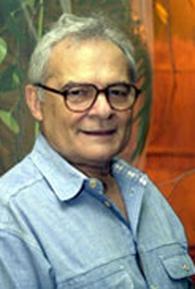 Othon Bastos