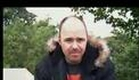 Karl Pilkington 3 minute wonder - Science