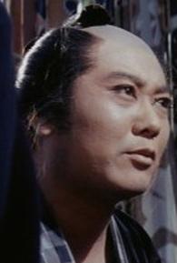 Narutoshi Hayashi
