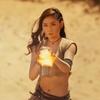 Mad Shelia | Assista ao trailer do Mad Max chinês