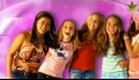 The Sleepover Club 2 opening HD 16:9