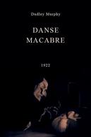 Dança Macabra (Danse Macabre)