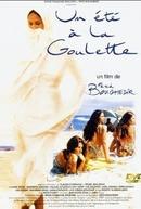 Verão em La Goulette (Un Été à La Goulette)