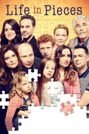 Life in Pieces (3ª Temporada) (Life in Pieces (Season 3))