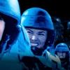 FILMES E GAMES - E tudo sobre a cultura POP | Tropas Estelares - Starship troopers - FGcast #53