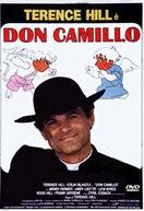 Don Camillo (Don Camillo)
