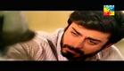 Behadd Promo 1 Telefilm HUM TV Drama