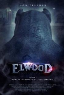 Elwood  - Poster / Capa / Cartaz - Oficial 1
