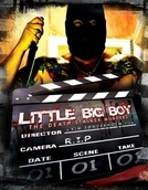 Little Big Boy (Little Big Boy)