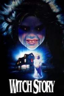 A Casa do Medo - Poster / Capa / Cartaz - Oficial 1