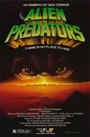 Alien - O Predador