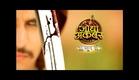 Jodha Akbar - Promo 2