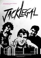 Jacklegal (Jacklegal)