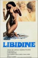 Libidine (Libidine)