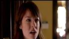 Noivos por Acaso - Trailer Oficial