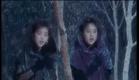 背徳のシナリオ (Filmバージョン)/ Wink
