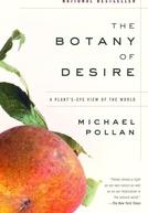 A Botânica do Desejo