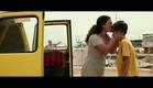'Simshar' Official Trailer