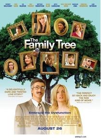 Uma Família Nada Comum - Poster / Capa / Cartaz - Oficial 1