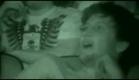 Atividade Paranormal - Trailer HD Legendado