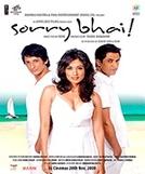 Sorry Bhai! (Sorry Bhai!)