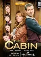 Encontro Com a Felicidade (The Cabin)