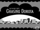 Perseguindo Dorota