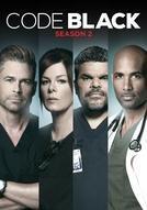 Code Black (2ª Temporada) (Code Black (Season 2))