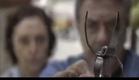 Reflexões de um Liquidificador - Trailer
