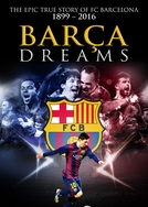 Barça Dreams (Barça Dreams)