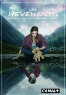 Les Revenants: A Volta dos Mortos (1ª Temporada) (Les Revenants (Season 1))