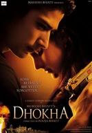 Dhokha (Dhokha)