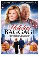Holiday Baggage (Holiday Baggage)