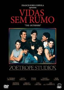 Vidas Sem Rumo - Poster / Capa / Cartaz - Oficial 7