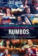Rumbos (Rumbos)