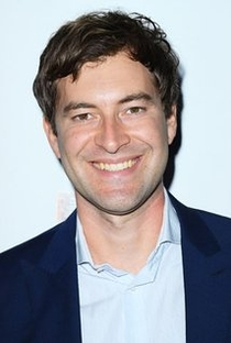 Mark Duplass - Poster / Capa / Cartaz - Oficial 5