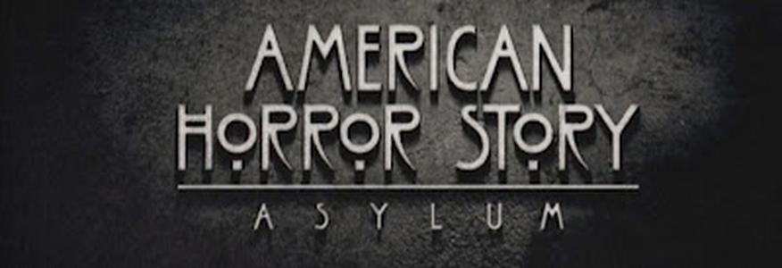 GARGALHANDO POR DENTRO: Segunda Temporada De American Horror Story Ganha 7 Teasers