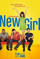 New Girl (1ª Temporada)