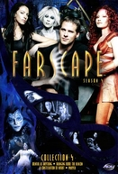 Farscape 4ª Temporada (Farscape 4ª Season)