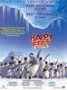 Happy Feet: O Pingüim