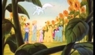 My Little Pony Full DVD Movie)