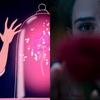 A Bela e a Fera | Vazam primeiras imagens de Emma Watson