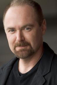 William MacDonald (II)