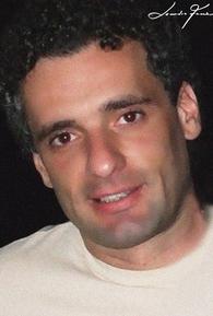 Leandro Facchini