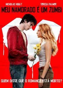 Meu Namorado é um Zumbi - Poster / Capa / Cartaz - Oficial 10